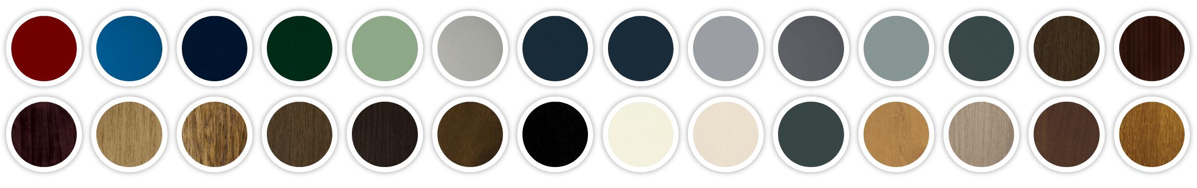 spectus-colours